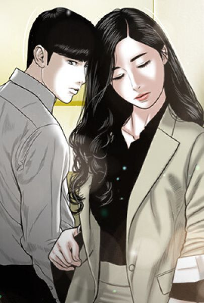 only-you-manhwa