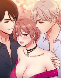 Narae'S Fantasy